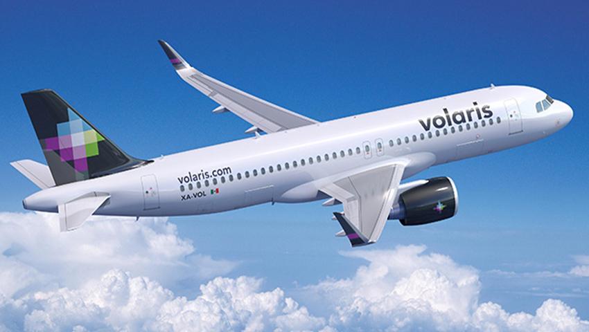 Volaris busca concientizar sobre el cuidado del medio ambiente a través de  documental – Noticias de la Industria Turistica